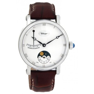 We now stock a huge range of classique watches!